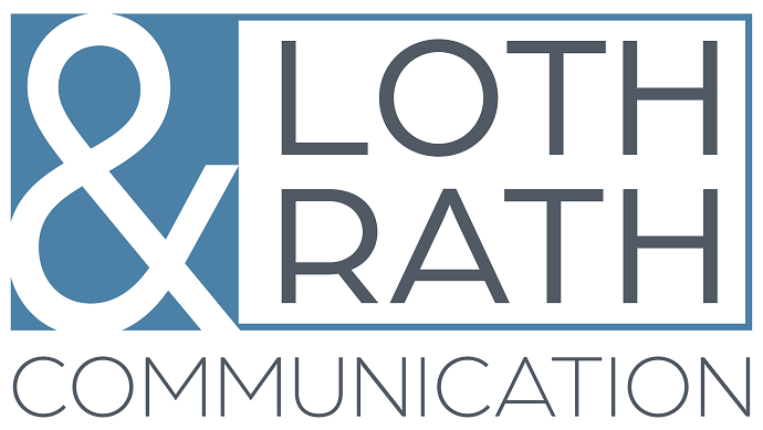 Telekom Partnershop